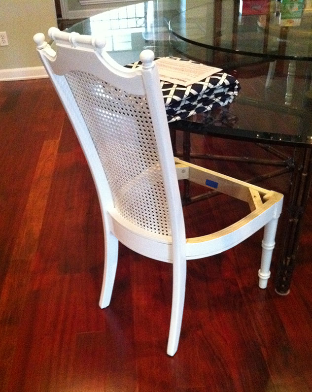 chair-progress