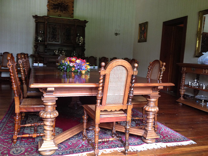 Shabbat in Guatemala By Jewish Latin Princess
