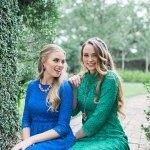 Dainty Jewell's Apparel & Giveaway || Ropa de Dainty Jewell's & Rifa