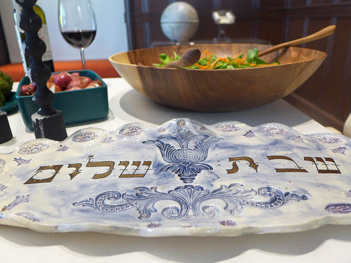challah-cover-2