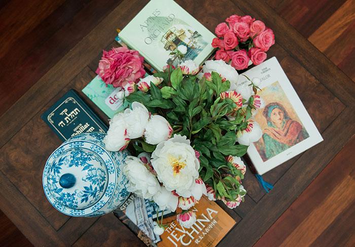 jewish-coffee-table-books-1