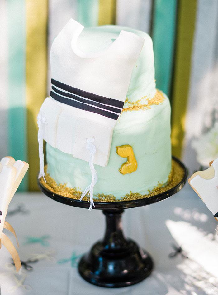 tzit-tzit-cake