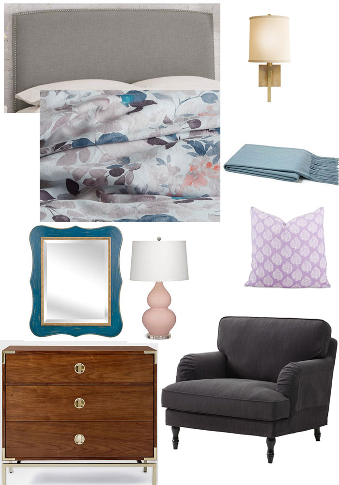 bedroom-moodboard