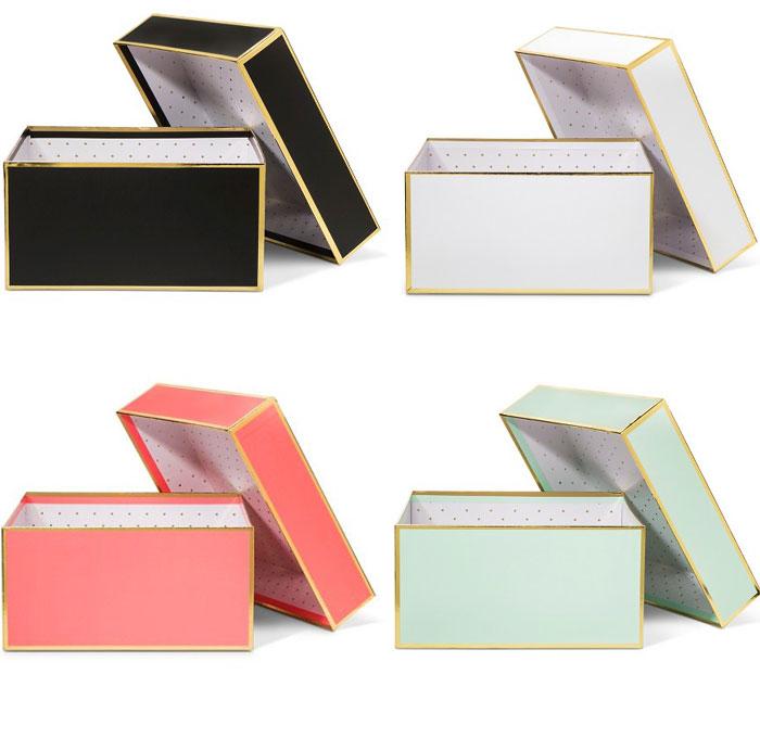 four-gift-boxes
