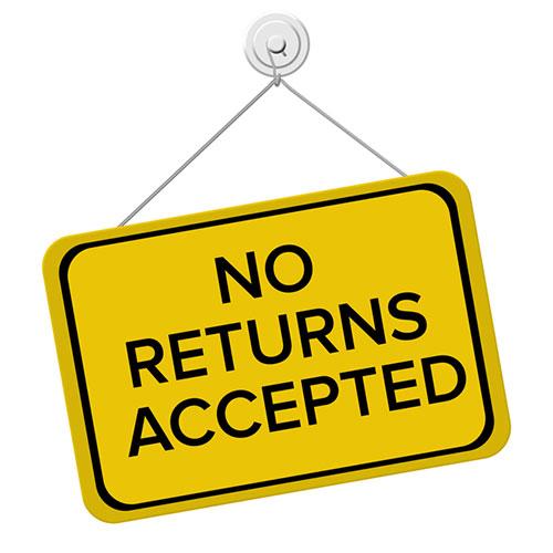 no-returns-sign2