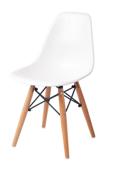 kids Charles eames chair