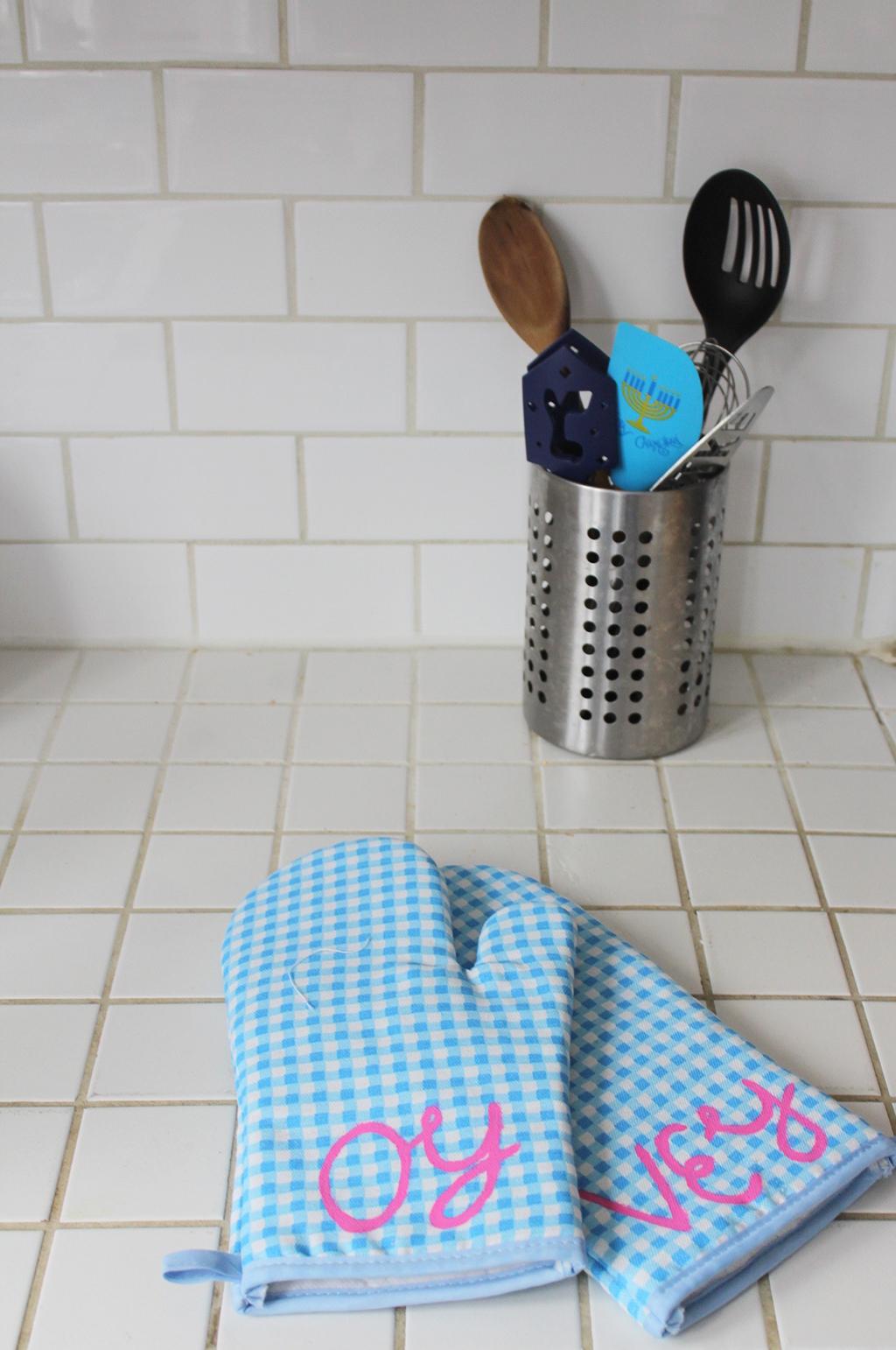 Kitchen1024