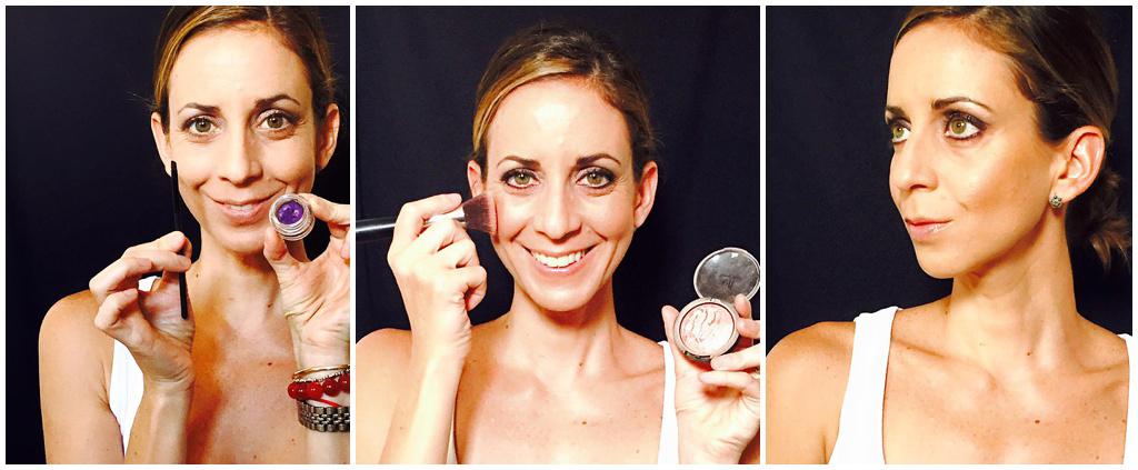 collage-maquillando