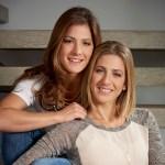Mi casa es Su casa: Daniela & Gabriela Apeloig