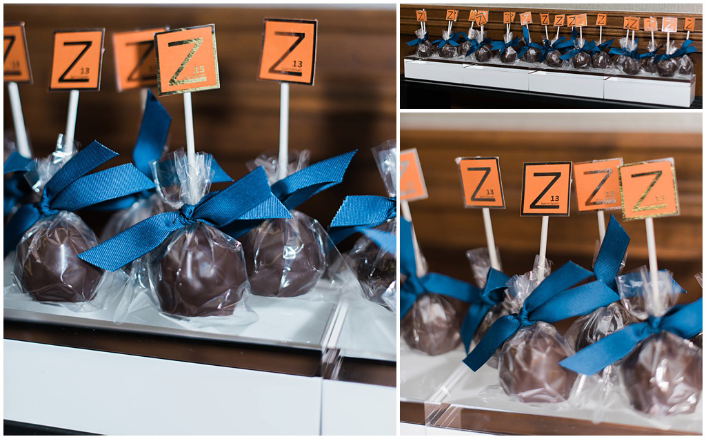 Jewish-Latin-Princess-Dulceria-Events-Cake-Pops