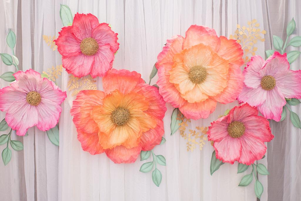 flower-backdrop