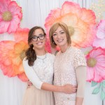 Bat Mitzvah Comes Together Through Love & Kindness