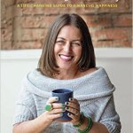 Bari Tessler: Financial Therapist and Creator of The Art of Money