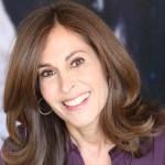 Episode 3: Barbara Reich, Professional Organizer