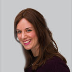 Rena Reiser: Intuitive Eating Coach