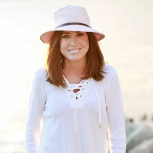Episode 10: Bari Lyman, Author and Creator of Meet to Marry