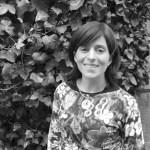 Episodio 13: Dra. Coty Benarroch, Re-educadora Nutricional
