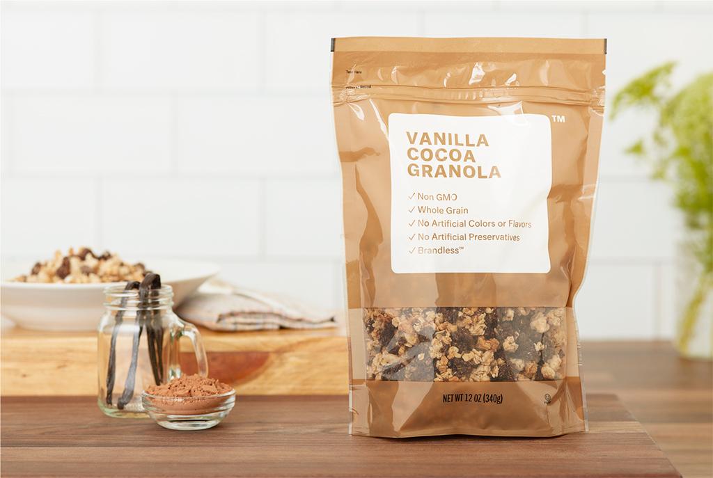 Brandless-Vanilla-Cocoa-Granola