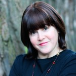 Episode 21: Julie Starr, Founder of Possibility Life Coaching for Women