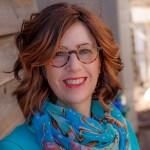 Episode 19: Sarah Chana Radcliffe, Parenting Expert