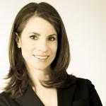 Episode 23: Erica Keswin, Founder of The Spaghetti Project