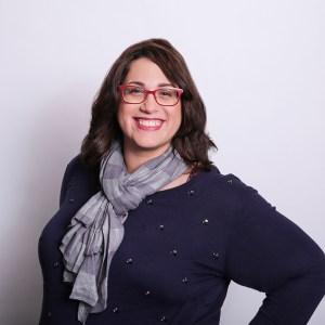 Episode 27: Rebekah Saltzman, Professional Organizer & Founder of Balagan Be Gone