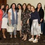 Going Beyond: Living a Joyful, Richer, Jewish Life