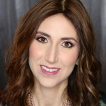 Episode 36: Yael Trusch, Going Beyond: Living a Joyful, Richer, Jewish Life