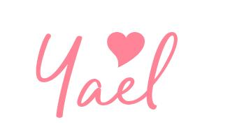 Yael-Jewish-Latin-Princess