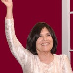Episode 52: Frumma Rosenberg-Gottlieb, Co-Author of Awesome Aging and Jewish Mindfulness Expert
