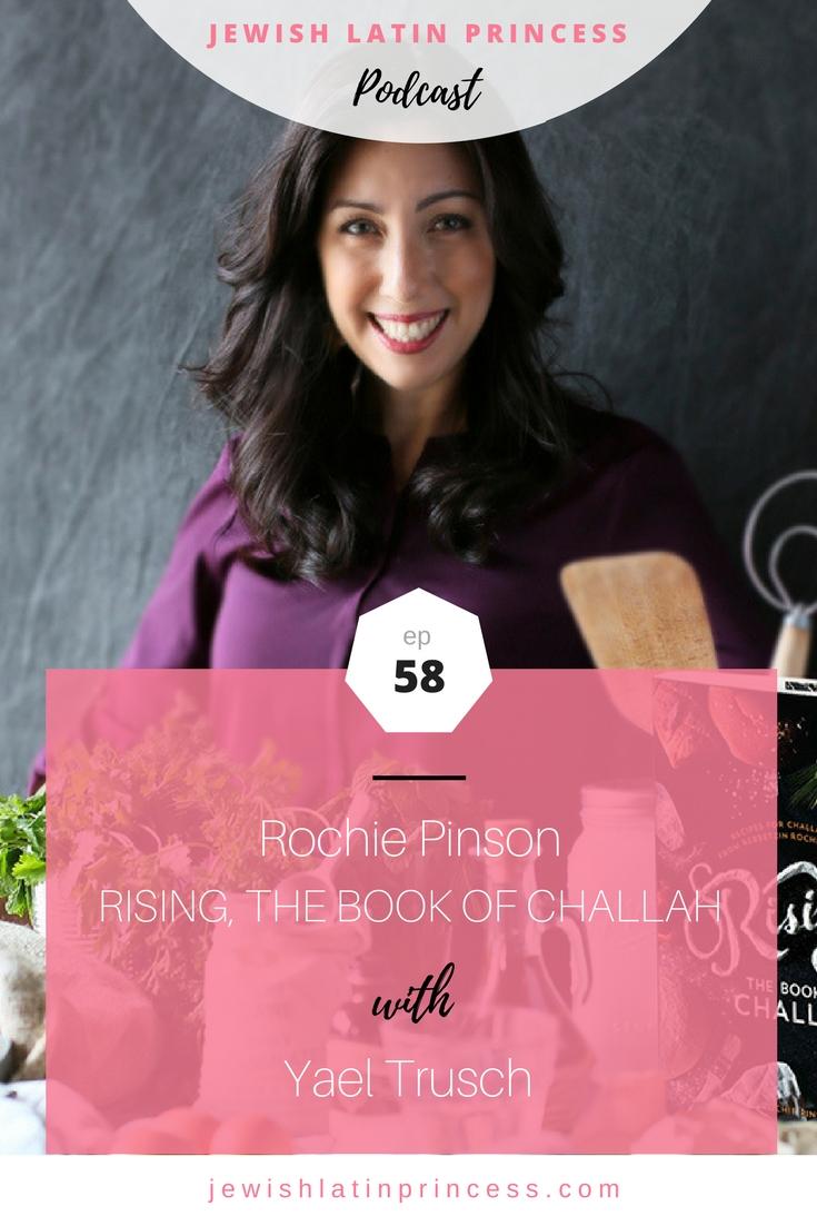 Rochie Pinson