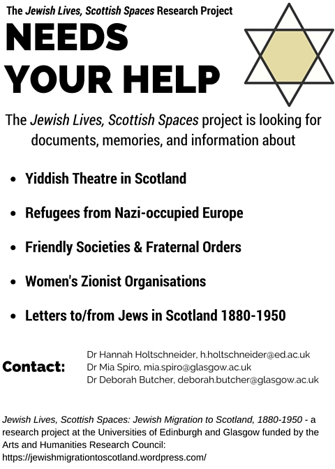 The Jewish Lives, Scottish Spaces Research Project.jpg