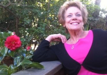 Sandy Taradash