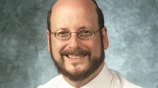 Rabbi Mark Weider