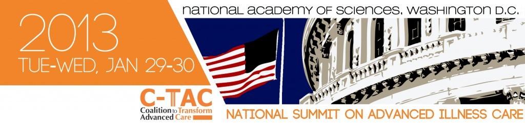 CTAC-Summit-Banner-1-15-1024×244
