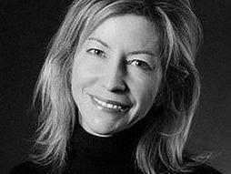 Judy MacDonald Johnston