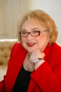 Sandy Tankoos, founder of the website TOS50.com