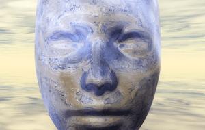 mask300x190