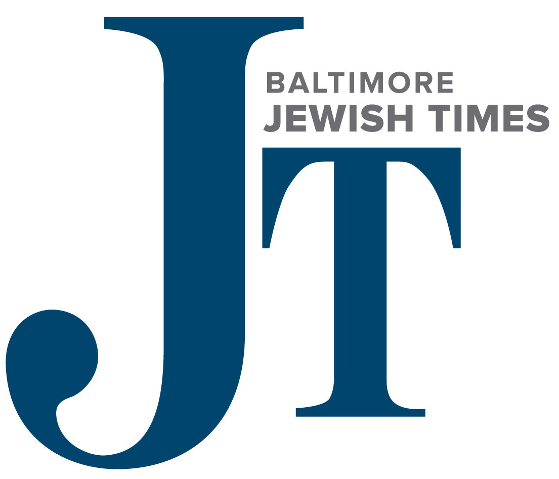 JT Logo_blue