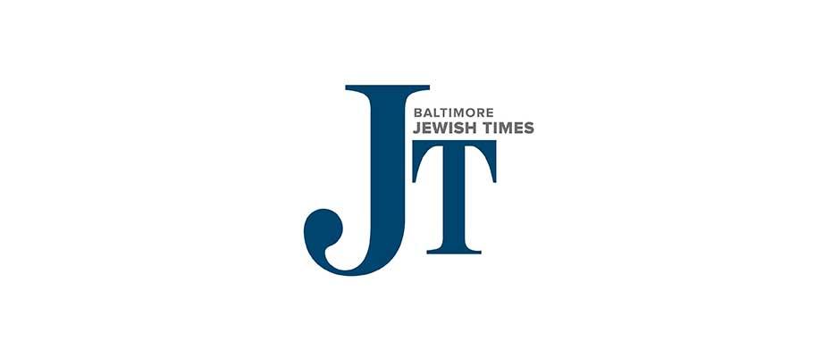 BaltimoreJewishTimes940x400