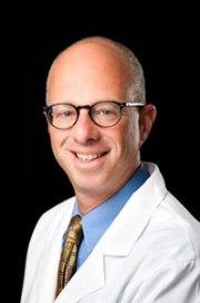 Dr. Robert Singer, MD