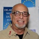 Heshie Zinman, chairman, Philadelphia LGBT Elder Initiative