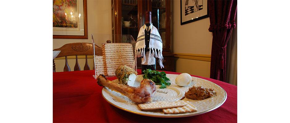 Passover 2018/5778 \u201cSomeone\u0027s Knocking At The Door\u201d  sc 1 st  Jewish Sacred Aging & Passover 2018/5778: \