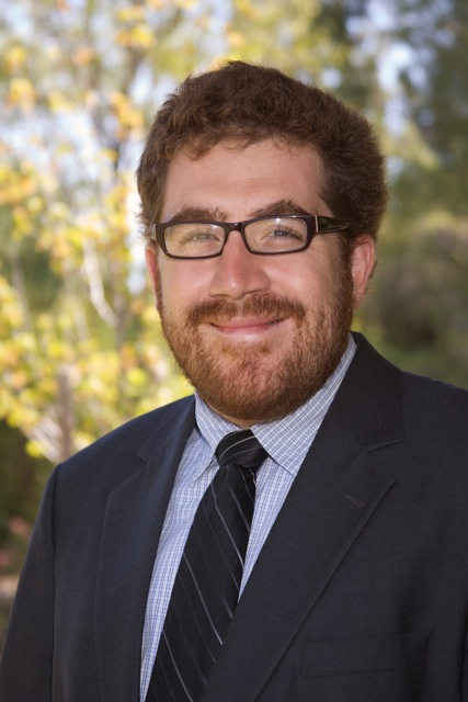 rabbijonprosnit[1]