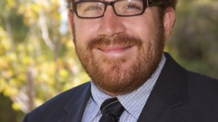 Rabbi Jonathan Prosnit