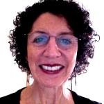 Dr. Jacki Browne