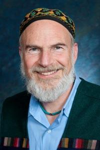 Rabbi Mordechai E. Liebling