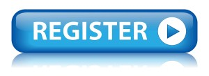register-button_0