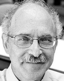 Thomas R. Cole, Ph.D.