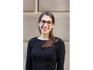 Rachael Falk, Psy.D. candidate, discusses her research into end of life spirituality issues on this edition of the Jewish Sacred Aging Podcast.
